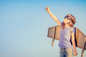 3 biztos tipp hogy a gyermeked sikeres legyen
