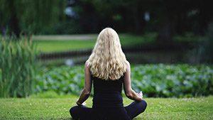 A meditáció hatása 1 - magabiztos-gyerek.hu