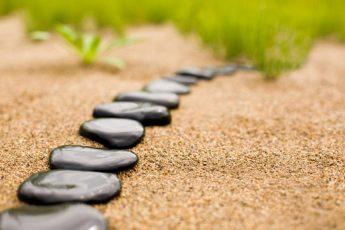 A meditáció hatása
