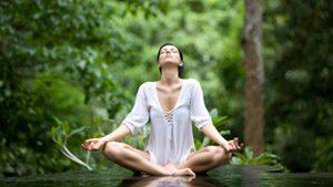 Mi a meditáció?