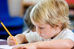 Stresszoldás gyermekeknél