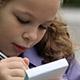 gyermek tanfolyam - önbizalomnövelés - magabiztos-gyerek-hu